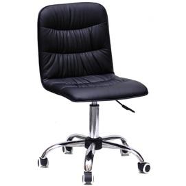 Стул офисный SPLIT CH-Office 10672 черный Thexata Summer