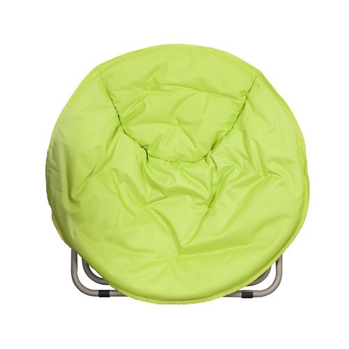 Кресло раскладное GP20022404 зеленый Thexata