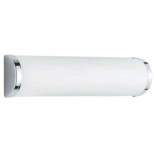 Подсветка XAVI – 2803021-06 белый Trio