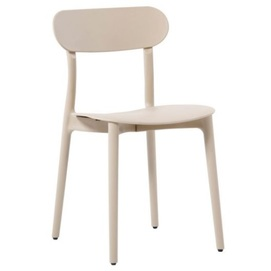Стул Smart бежевый Furniture