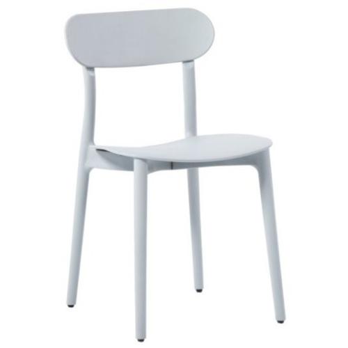 Стул Smart серый Furniture