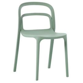 Стул Ms Smith зеленый Furniture