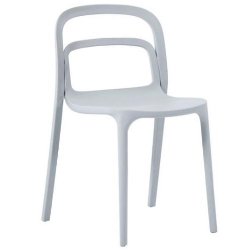 Стул Ms Smith серый Furniture