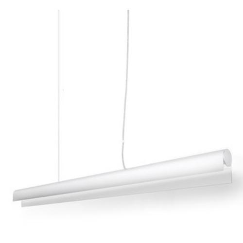 Подвес CAMELEON Q LED 8453 белый Nowodvorski 2020