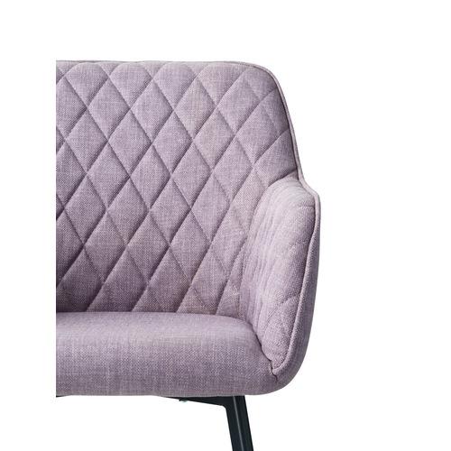 Кресло Tomas серый BJORN