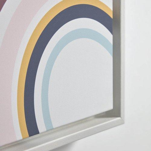 Картина Keila AA7931 цветная Laforma