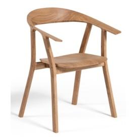 Кресло Rhomb бежевый Proforma