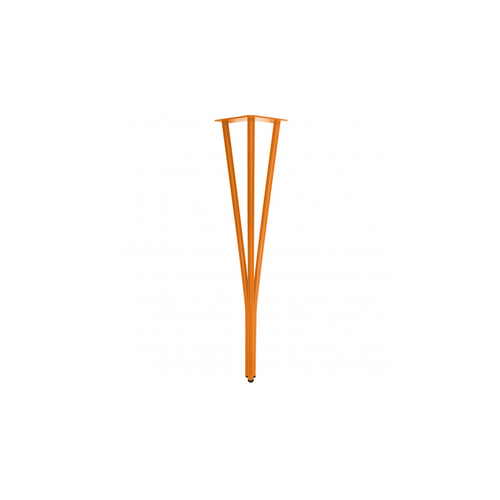 Нога Triple 1шт Hairpinlegs