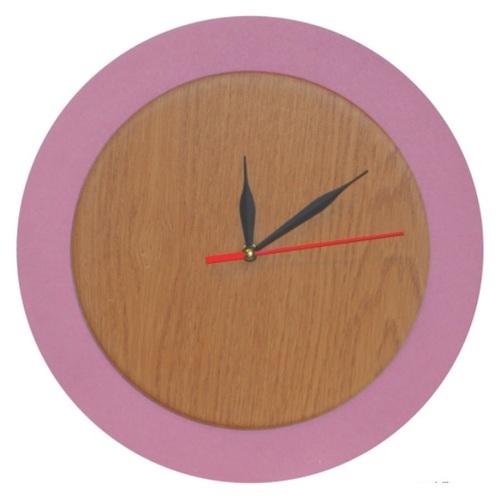 Часы Рондо SS004958 розовый WilleWood 2021