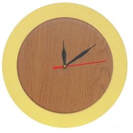 Часы Рондо SS004958 желтый WilleWood 2021