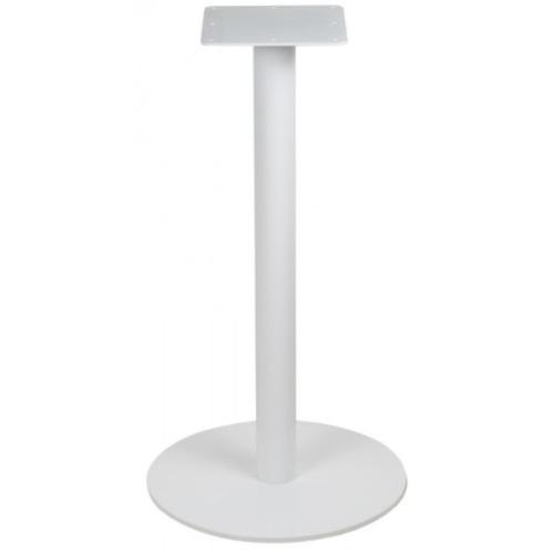 База для стола Kolo 72см белый Lovko