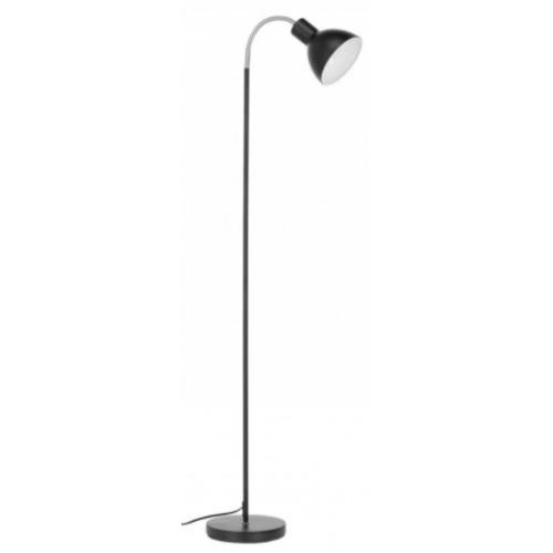 Лампа напольная Ladi AA6459R01 черный Laforma