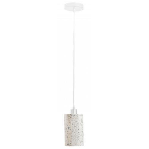 Лампа подвесная Analia AA4872K05 серый Laforma