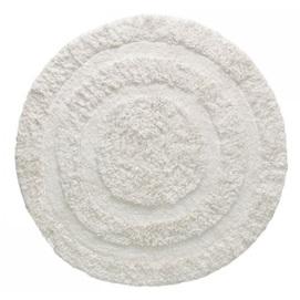 Ковер Eligia AA7045J33 белый Laforma