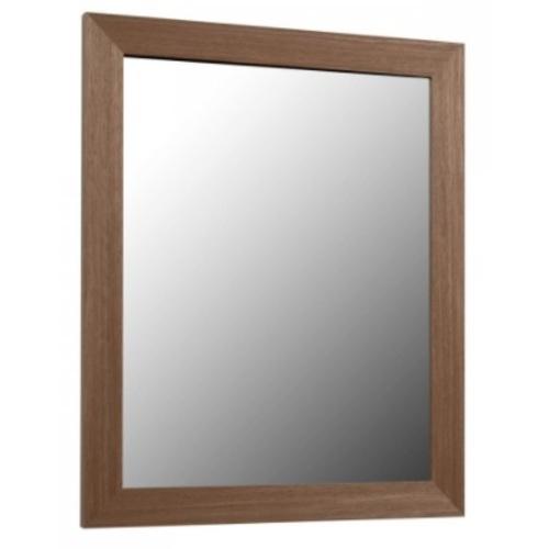 Зеркало Nerina AA7924M41 коричневый Laforma