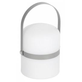 Лампа настольная Janvir AA7758S03 белый Laforma 2021