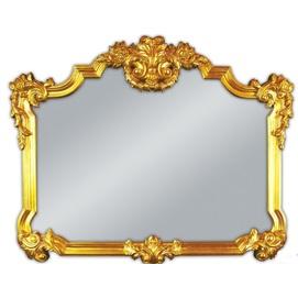 Зеркало VER-PU172 золото Glamoorzee