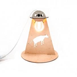 Настольный светильник UFO НС03 Def Design