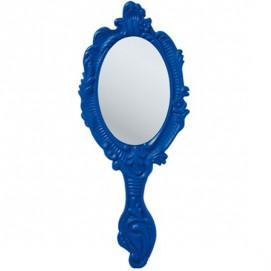 Зеркальце Make Up Blue (78451) Home Design