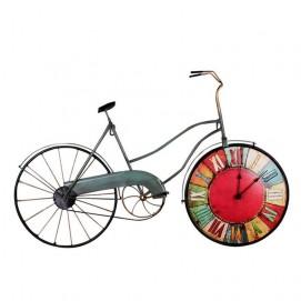 Часы настенные Вел № 1 Clock