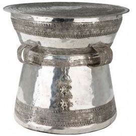 Барабан Drum Thai 05827 Eichholtz