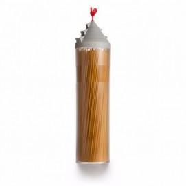 Ёмкость и мера для спагетти Spaghetti Tower OTOTO