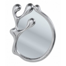 Зеркало SilverDrop 53x41см 91447dd