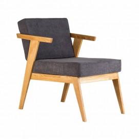 Кресло Stay KRASKA 540x650x700 мм