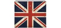 Стиль «Union Jack»
