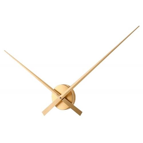 Часы золото 80cm (Z36356) Invicta