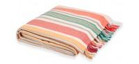Одеяла, покрывала и пледы