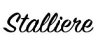 Stalliere
