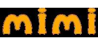 Студия Mimi