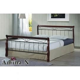 Кровать Amina N (90×190) Onder MEBLI