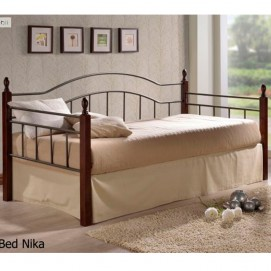 Кровать Day Bed Nika (90×200) Onder MEBLI