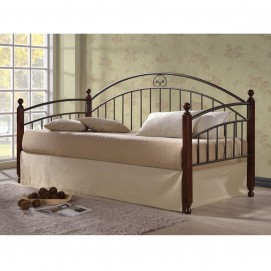 Кровать Day Bed Doris (90*200) Onder MEBLI