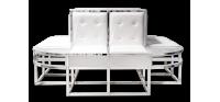 Ивент-мебель