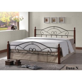 Кровать Dana N (160*200) Onder MEBLI