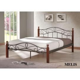 Кровать Melis S (90*190) Onder MEBLI