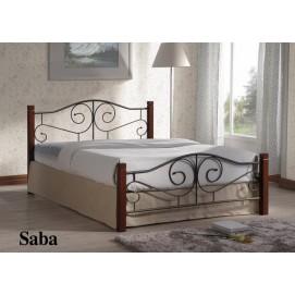 Кровать Saba (140*200) Onder MEBLI