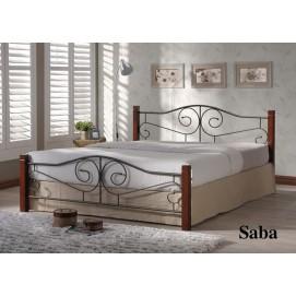 Кровать Saba (160*200) Onder MEBLI
