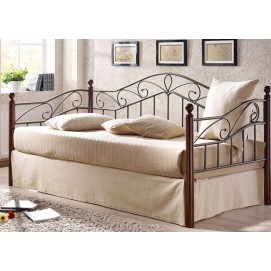 Кровать Day Bed Melis (90*200) Onder MEBLI