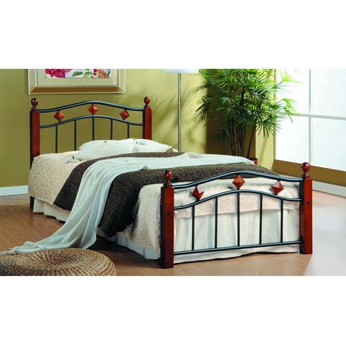 Кровать Hilda S(90*190) Onder MEBLI