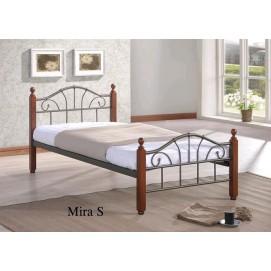 Кровать Mira S (90*190) Onder MEBLI