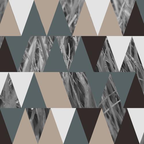 Дизайнерские обои wallpaper_10  влагостойкие ширина 1.3м TheОбои