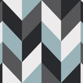 Дизайнерские обои wallpaper_01  влагостойкие ширина 1.3м TheОбои