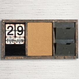Календарь Dialma Brown DB003070