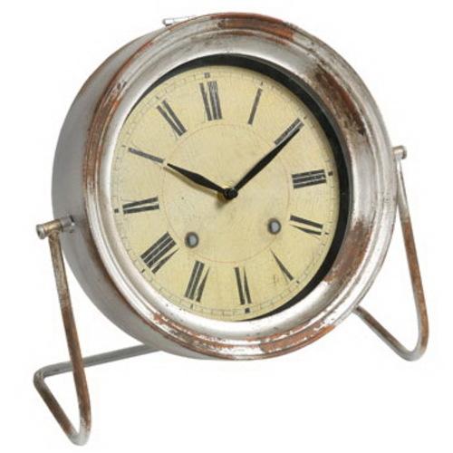 Часы Grigio C300LWLQ belldeco