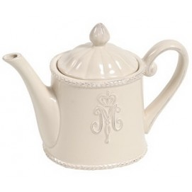 Чайник C210532301 belldeco