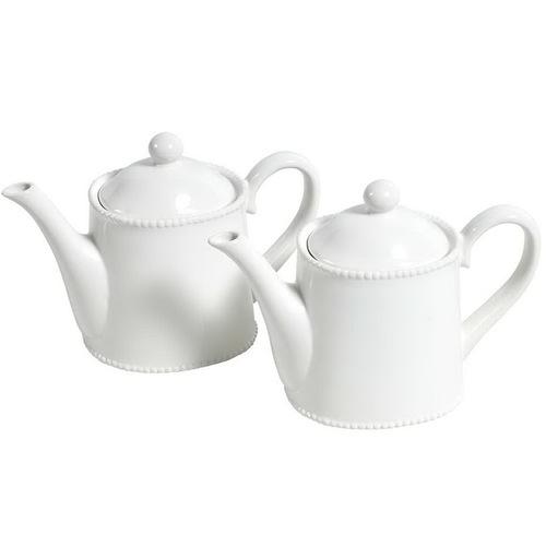 Чайник 2шт. C216135601K belldeco